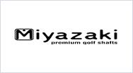 miyazakigolf